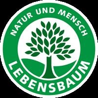 Lebensbaum Logo